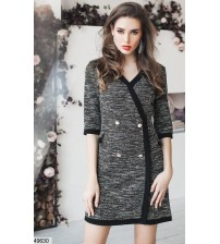 Платье 49630 sale