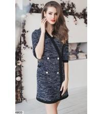Платье 49633 sale