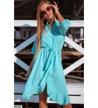 Платье 56759