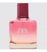 Туалетная вода Zara Pink Flambe Summer