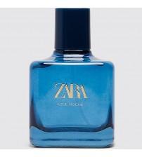 Туалетная вода Zara Midnight Blue