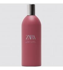 Спрей для тела Zara Pink Flambe Body Mist
