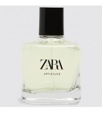 Туалетная вода Zara Applejuice