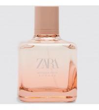 Туалетная вода Zara Wonder Rose Summer