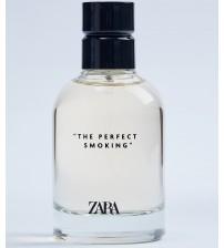 Парфюмированная вода Zara The Perfect Smoking