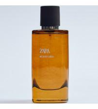 Парфюмированная вода Zara Mexico Soul