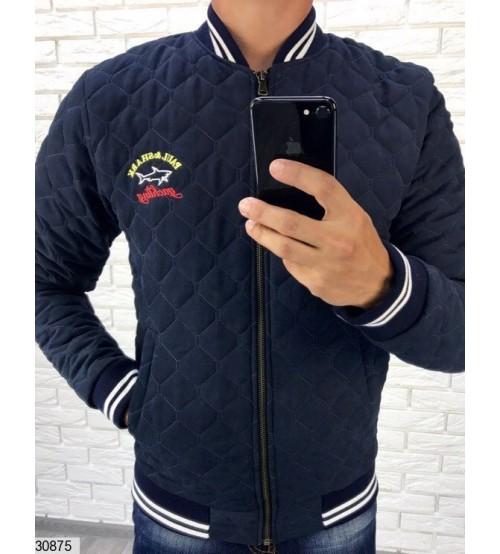 Купить Мужская куртка 30875