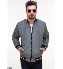 Куртка бомбер 51910