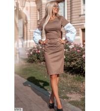 Платье 57973