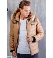 Куртка 44184