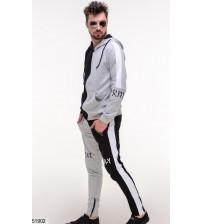 Спортивный костюм 51902
