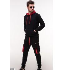 Спортивный костюм 51900