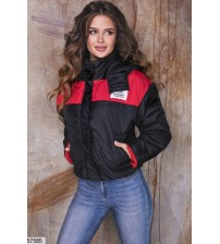 Куртка 57585
