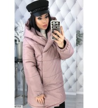 Куртка 47701