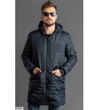 Зимнее пальто 47767
