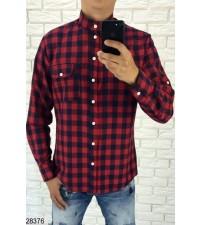 Рубашка 28376