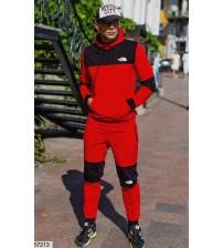 Спортивный костюм 57213