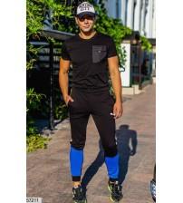 Спортивные штаны 57211