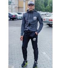 Спортивный костюм 57217