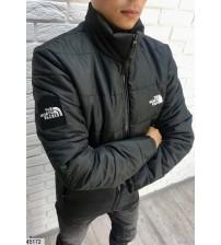 Куртка 45172