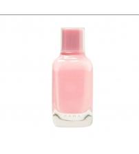 Туалетная вода Zara Fizzy Pink