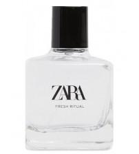 Туалетная вода Zara Fresh Ritual