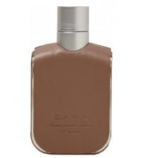Туалетная вода Zara Gourmand Leather