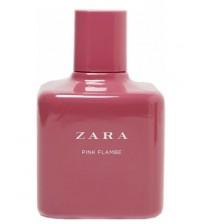 Туалетная вода Zara Pink Flambe