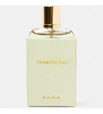 Туалетная вода Zara Amazonia Tree