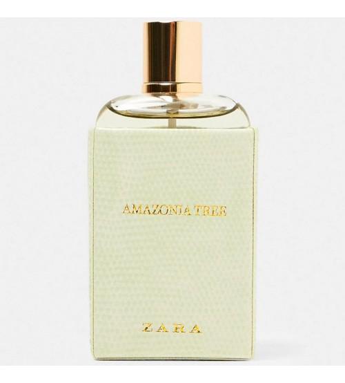 Купить Туалетная вода ZARA Amazonia Tree