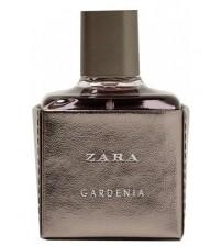 Туалетная вода ZARA Gardenia