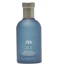 Туалетная вода Zara 10.0