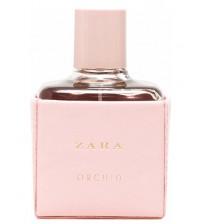 Туалетная вода Zara Orchid